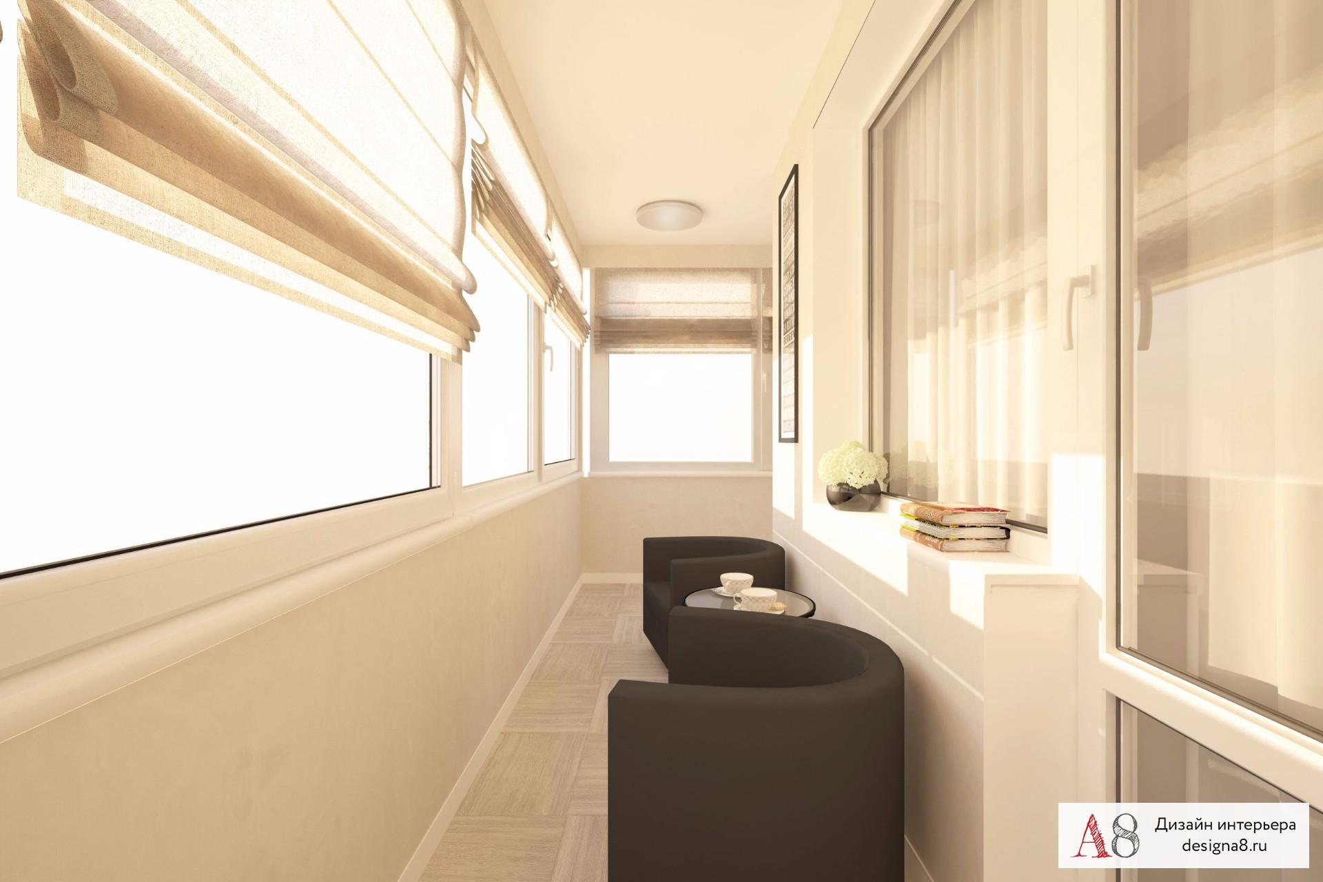 Интерьер квартиры 70 (семьдесят) кв. м в санкт-петербурге фо.