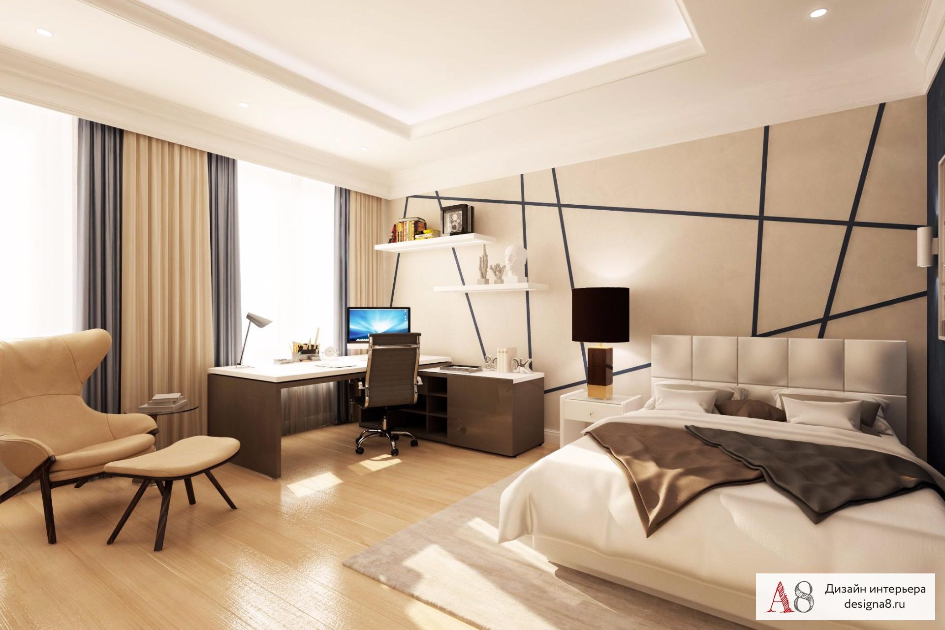 Студенты в спальне, Смотрите онлайн Горячие студенты трахаются в спальне 3 фотография